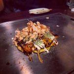 okonomiyaki kyoto