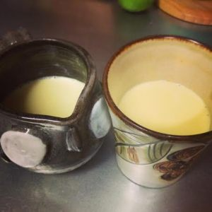turmeric milk mugs
