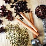 chinese 5 spice tablespoon