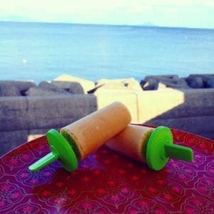 chai pops ocean